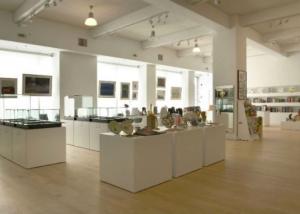 Μουσείο Μπενάκη