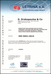 Certifications-ISO-9001:2015 (12-3-2020)
