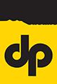 Drapa chemie Logo