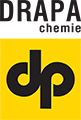 Drapa chemie Λογότυπο