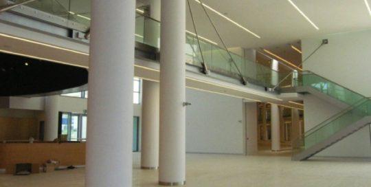 Μουσείο Πατρών