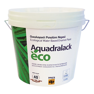 aquadralack-eco