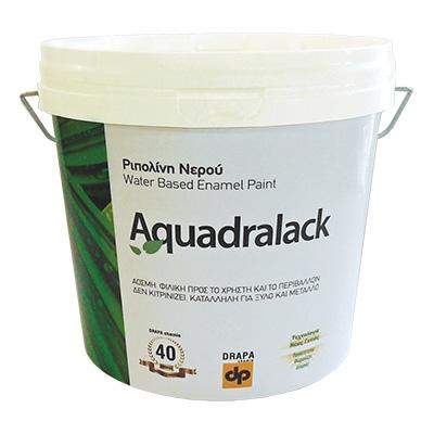 aquadralack