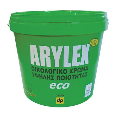Arylex eco
