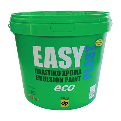 Easy Plast eco