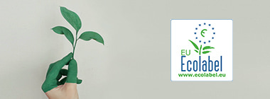 Προϊόντα Ecolabel