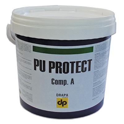 Pu Protect