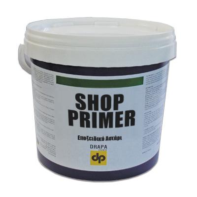 shop primer