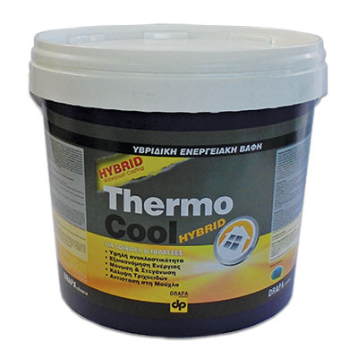 Thermo Cool Hybrid