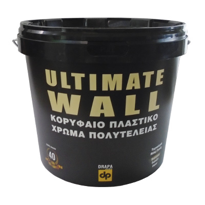 ultimate-wall